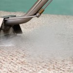 Carpet Cleaning Menifee CA