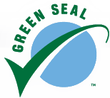 Green Carpet Cleaning Temecula
