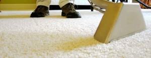 Carpet Cleaning Murrieta CA Carpet Cleaners
