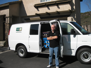 coit carpet cleaning temecula ca home