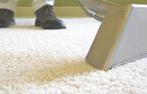 The Process Employed by Carpet Cleaning Service providers, Temecula, CA