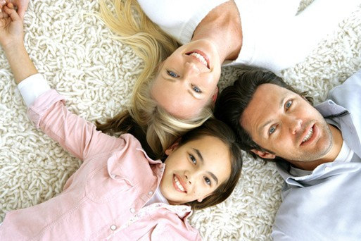 Carpet Cleaning Temecula Ca 951 240 2492 Steam Carpet Cleaning