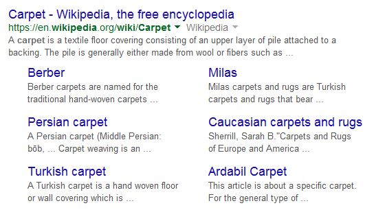 temecula-carpet-steam-cleaning