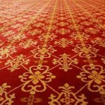 holiday carpet cleaning Temecula