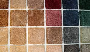 Temecula CA Steam Carpet Cleaning