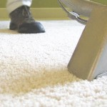 Green Seal Certified Carpet Cleaner Temecula